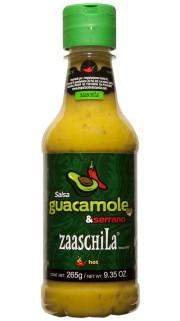 Salsa-guacamole-al-natural-Zaaschila-i122