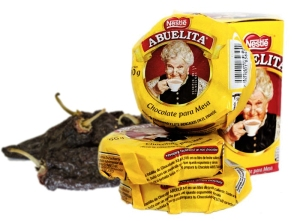 chocolateabuelita-chilesecoancho(3)