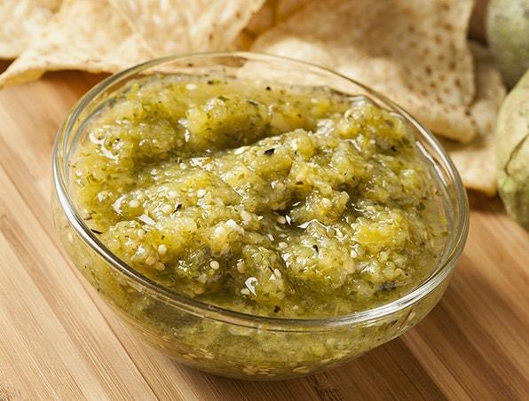 salsa-verde-la-morena