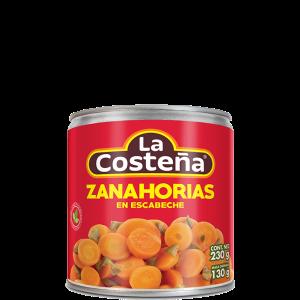 zanahorias-1