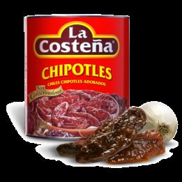 chiles-chipotles-adobados.png